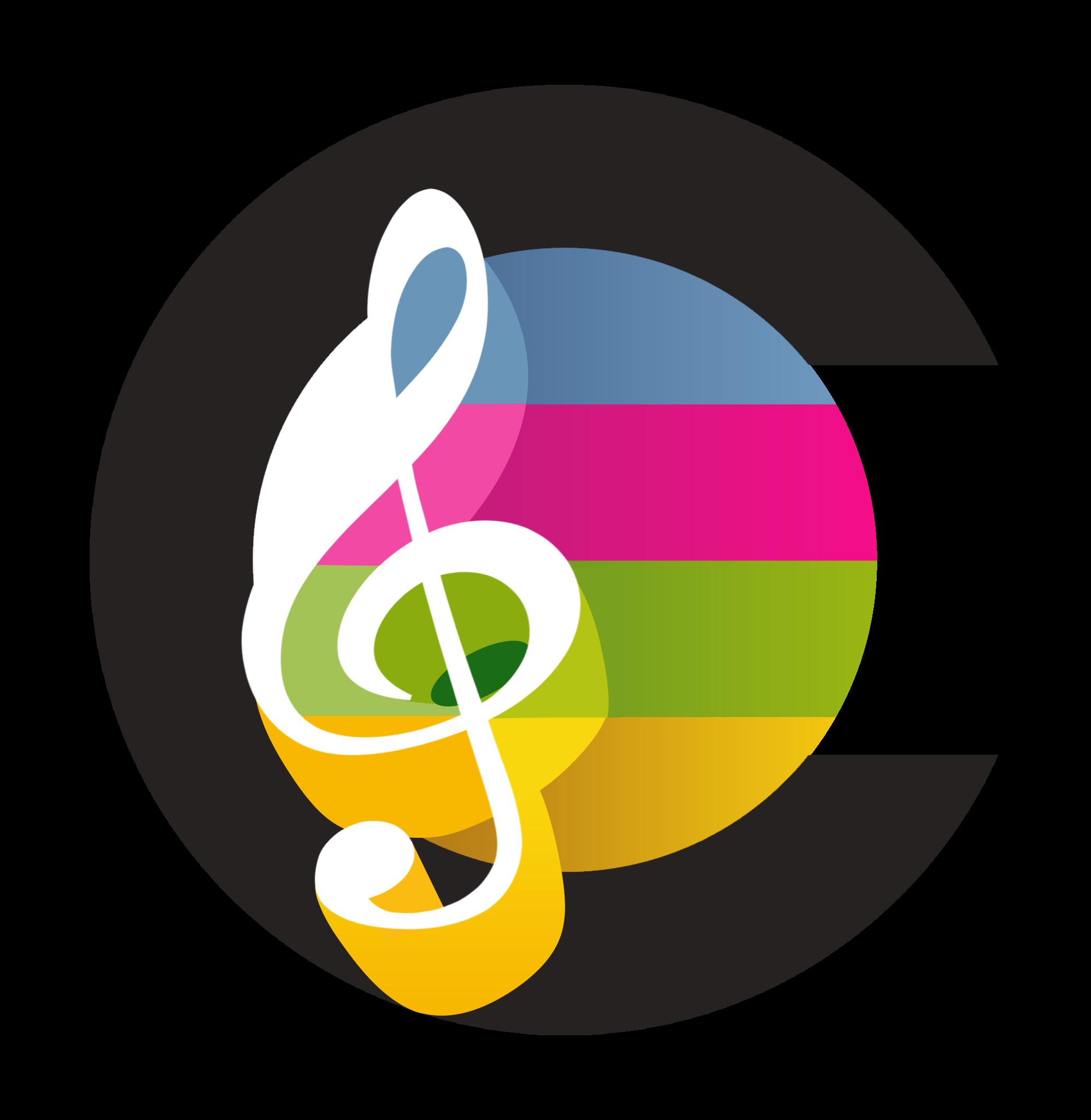 Carreno Music Academy
